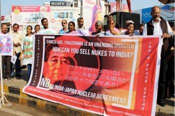 インド反原発デモ.jpg