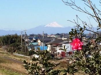 IMG_1564 浅間山.jpg