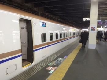 IMG_2024 新幹線.jpg